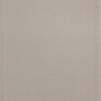 Mutina Ceramiche & Design Pico BOPUN22_UpNaturalGris60X60 , Living room, Bathroom, Kitchen, Designer style style, Ronan & Erwan Bouroullec, Concrete effect effect, Unglazed porcelain stoneware, Cement Tile, wall & floor, Matte surface, Rectified edge, non-rectified edge