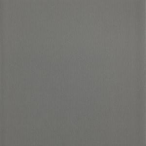 Mutina Ceramiche & Design Pico BOPUN24_UpNaturalAntracite60X60 , Living room, Bathroom, Kitchen, Designer style style, Ronan & Erwan Bouroullec, Concrete effect effect, Unglazed porcelain stoneware, Cement Tile, wall & floor, Matte surface, Rectified edge, non-rectified edge