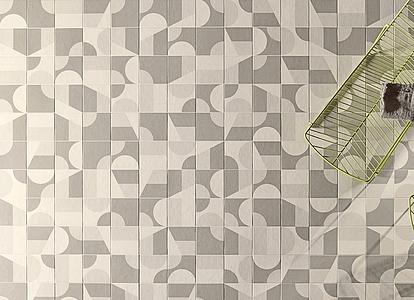 Puzzle Porcelain Tiles By Mutina Tile Expert