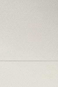 Image Result For Bathroom Design Tile