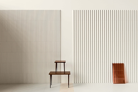 Mutina tiles tile design ideas for Carrelage 120x120