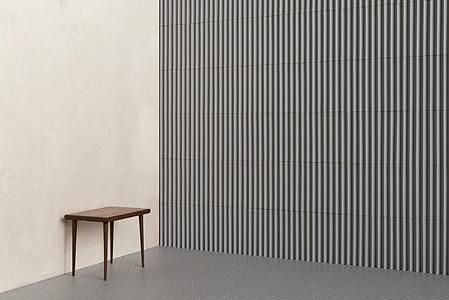 Rombini Ceramic And Porcelain Tiles By Mutina Tile Expert