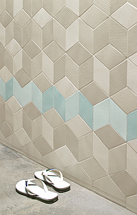 Tex Porcelain Tiles By Mutina Tile Expert Distributor