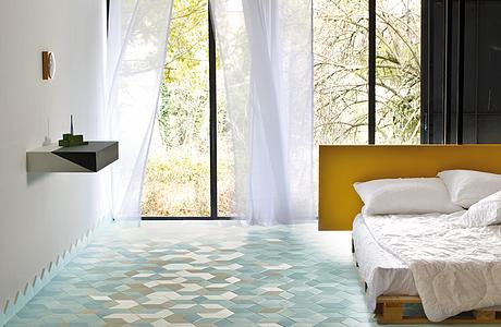 Piastrelle per camera da letto top da collezioni tile