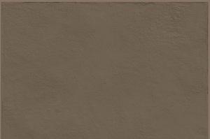 Mutina Ceramiche & Design Tierras PUTI93_TierrasAsh , Séjour, Salle de bain, Chambre à coucher, style Style designer, Patricia Urquiola, Effet effet terre cuite, Grès cérame non-émaillé, revêtement mur et sol, Résistance au glissement R10, Bord rectifié, Variation de nuances V1