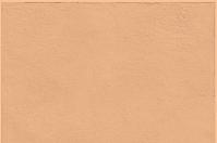 Mutina Ceramiche & Design Tierras PUTI96_TierrasBlush , Séjour, Salle de bain, Chambre à coucher, style Style designer, Patricia Urquiola, Effet effet terre cuite, Grès cérame non-émaillé, revêtement mur et sol, Résistance au glissement R10, Bord rectifié, Variation de nuances V1