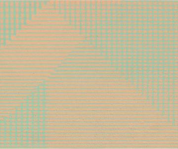 Mutina Ceramiche & Design Tierras PUTD96_TierrasBlush , Séjour, Salle de bain, Chambre à coucher, style Style designer, Patricia Urquiola, Effet effet terre cuite, Grès cérame non-émaillé, revêtement mur et sol, Résistance au glissement R10, Bord rectifié, Variation de nuances V1