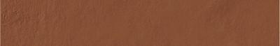 Mutina Ceramiche & Design Tierras PUTI58_TierrasBrick , Séjour, Salle de bain, Chambre à coucher, style Style designer, Patricia Urquiola, Effet effet terre cuite, Grès cérame non-émaillé, revêtement mur et sol, Résistance au glissement R10, Bord rectifié, Variation de nuances V1