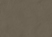 Mutina Ceramiche & Design Tierras PUTI83_TierrasAsh , Séjour, Salle de bain, Chambre à coucher, style Style designer, Patricia Urquiola, Effet effet terre cuite, Grès cérame non-émaillé, revêtement mur et sol, Résistance au glissement R10, Bord rectifié, Variation de nuances V1
