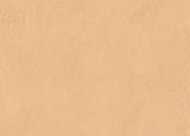 Mutina Ceramiche & Design Tierras PUTI86_TierrasBlush , Séjour, Salle de bain, Chambre à coucher, style Style designer, Patricia Urquiola, Effet effet terre cuite, Grès cérame non-émaillé, revêtement mur et sol, Résistance au glissement R10, Bord rectifié, Variation de nuances V1