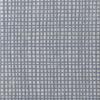 Mutina Ceramiche & Design Tratti ISTR12_Feutre10X10 , stile Stile design, Inga Sempé, Salotto, PEI IV, Gres porcellanato smaltato, rivestimento e pavimento, Superficie opaca, bordo non rettificato
