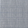 Mutina Ceramiche & Design Tratti ISTR12_Feutre10X10 , Designer style style, Inga Sempé, Living room, PEI IV, Glazed porcelain stoneware, wall & floor, Matte surface, non-rectified edge