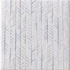 Mutina Ceramiche & Design Tratti ISTR14_Epi10X10 , Designer style style, Inga Sempé, Living room, PEI IV, Glazed porcelain stoneware, wall & floor, Matte surface, non-rectified edge