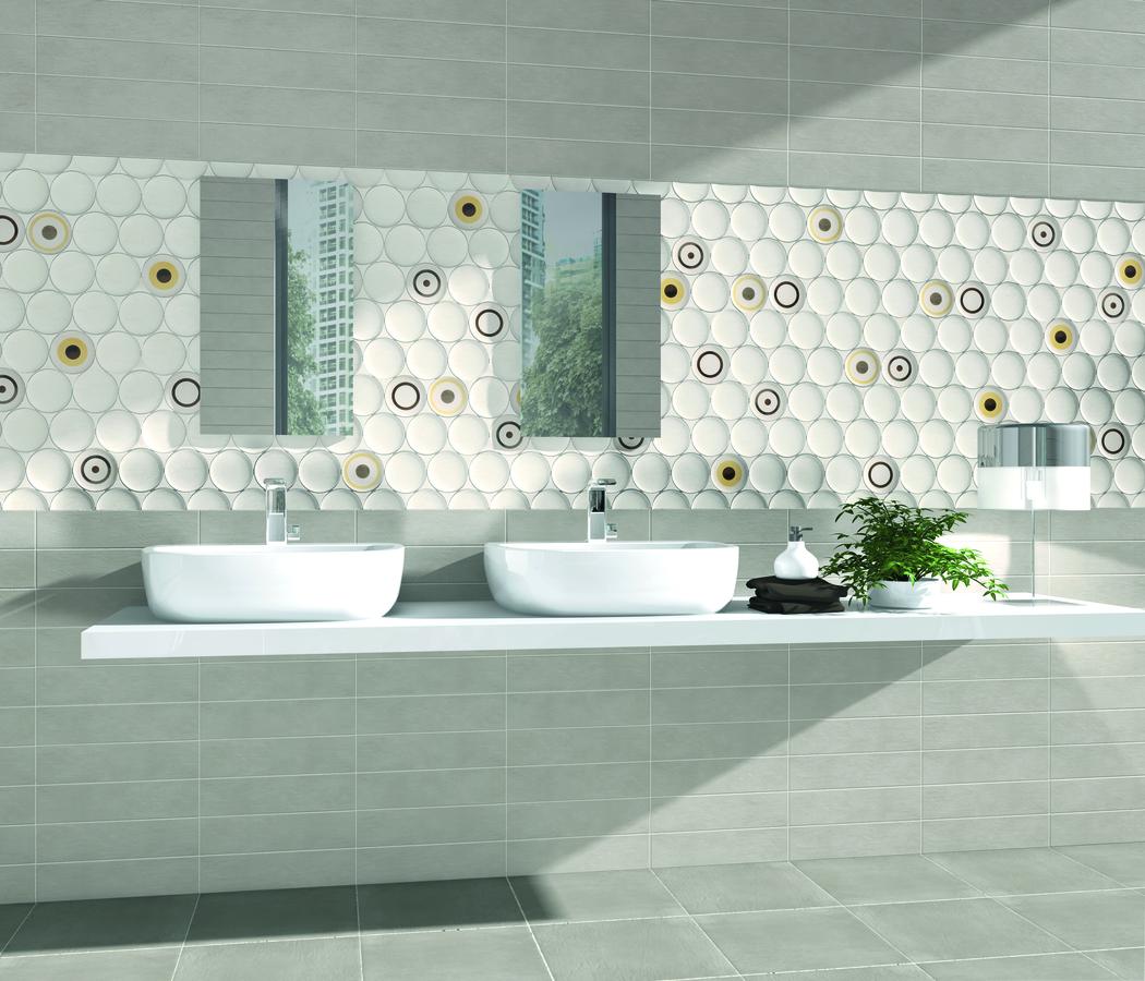 Natucer • Tile.Expert – Distributor of Italian and Spanish Tiles to ...