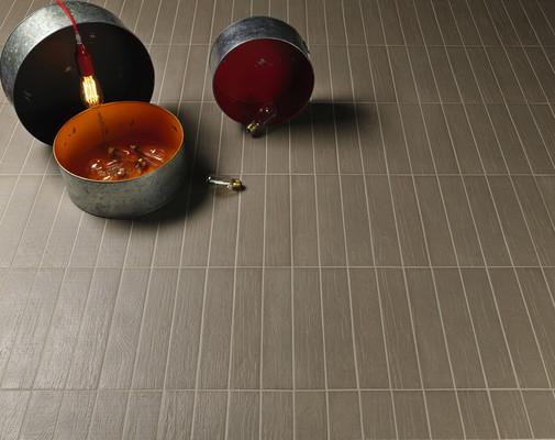 keramikfliese und feinsteinzeug nordik von natucer tile expert versand der italienischen und. Black Bedroom Furniture Sets. Home Design Ideas