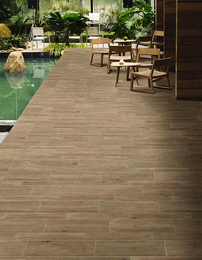 Timber de natucer tile expert fournisseur de carrelage for Fournisseur carrelage france