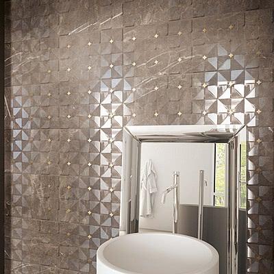 carrelage c ramique et gr s c rame absolute de naxos tile expert fournisseur de carrelage. Black Bedroom Furniture Sets. Home Design Ideas