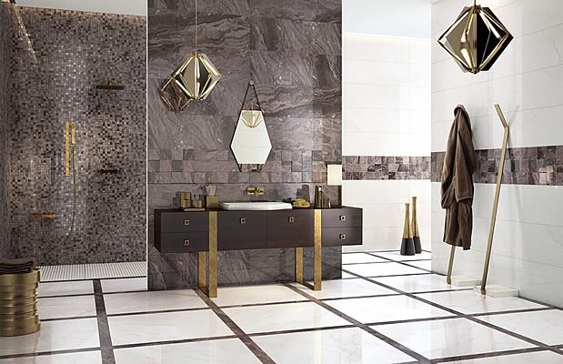 Ceramic Tiles By Naxos Ceramica Tile Expert Distributor
