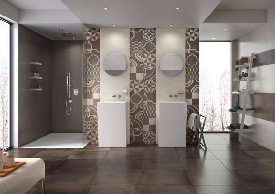 carrelage c ramique et gr s c rame argille de naxos tile expert fournisseur de carrelage. Black Bedroom Furniture Sets. Home Design Ideas