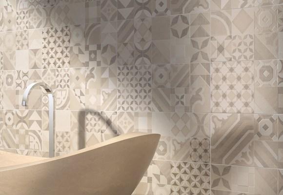 Argille de naxos tile expert fournisseur de carrelage - Carrelage le marais naxos ...