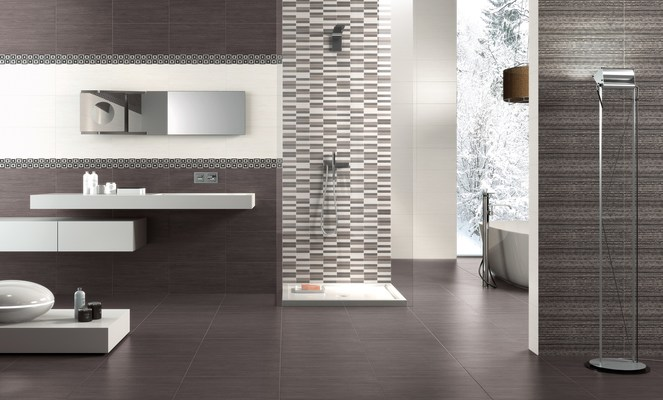 Piastrelle in ceramica e gres porcellanato clio di naxos tile expert rivenditore di - Piastrelle bagno naxos ...