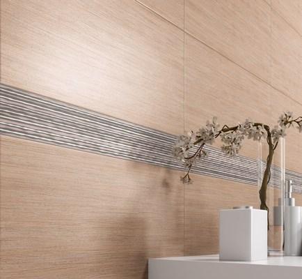 Clio di naxos tile expert rivenditore di piastrelle in italia - Naxos ceramiche bagno ...
