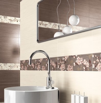 Clio by Naxos • Tile.Expert – Distributor of Italian and Spanish ...