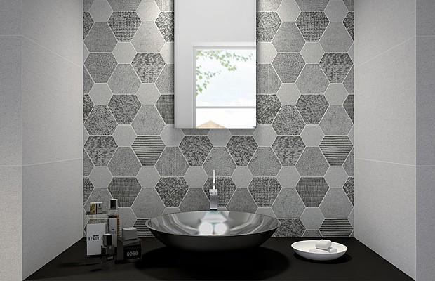 Naxos Ceramica Concept 10 Bathroom Kitchen