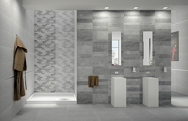 bathroom tiles concept naxos tile tile design ideas 11767