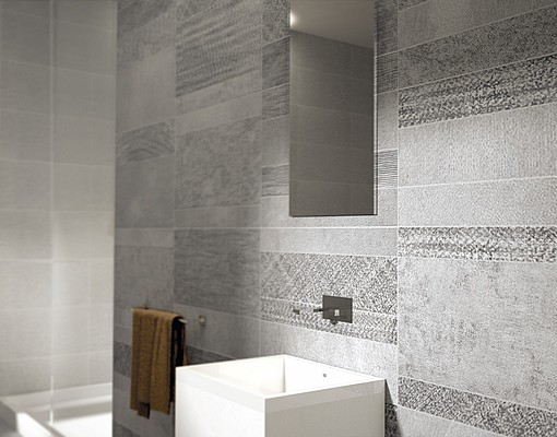 Concept di naxos tile expert rivenditore di piastrelle in italia - Naxos ceramiche bagno ...