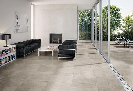 ceramic tiles by naxos ceramica tile expert distributor of italian tiles. Black Bedroom Furniture Sets. Home Design Ideas