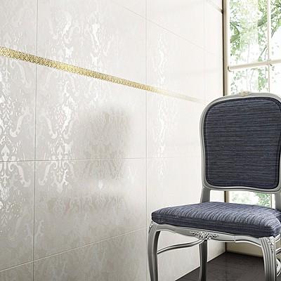 Naxos Ceramica Florence 3 Bathroom Oriental Style