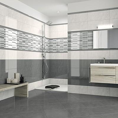 Home di naxos tile expert rivenditore di piastrelle - Piastrelle fuori produzione ...