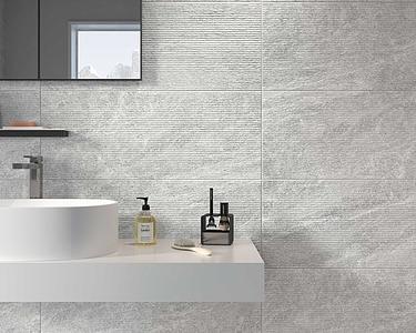 Piastrelle in ceramica e gres porcellanato lithos di naxos tile expert rivenditore di - Piastrelle bagno naxos ...