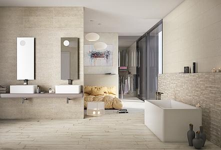Maker ceramic and porcelain tiles by naxos tile expert