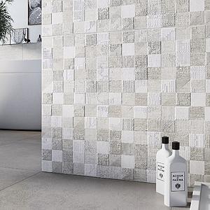 carrelage c ramique et gr s c rame maker de naxos tile expert fournisseur de carrelage. Black Bedroom Furniture Sets. Home Design Ideas