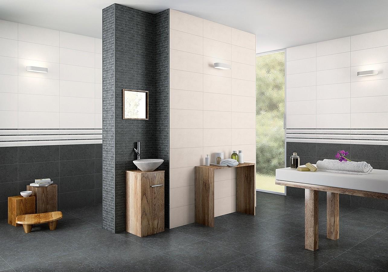 carrelage c ramique et gr s c rame project de naxos tile expert fournisseur de carrelage. Black Bedroom Furniture Sets. Home Design Ideas