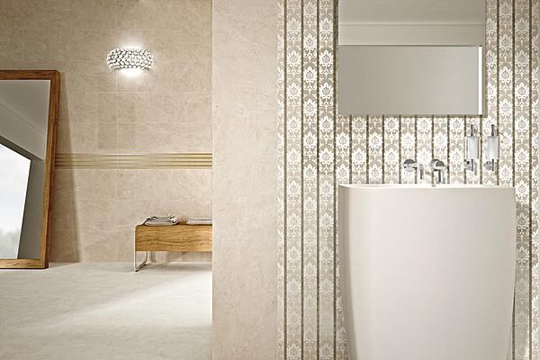 naxos ceramica tile expert distributor of rest of the. Black Bedroom Furniture Sets. Home Design Ideas