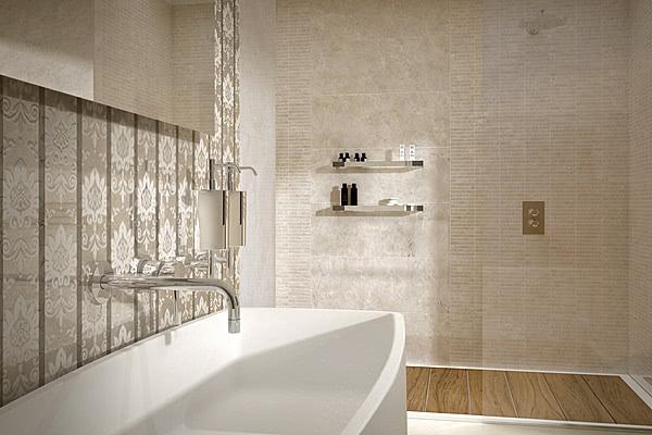 Piastrelle in ceramica sky line di naxos tile expert - Piastrelle fuori produzione ...