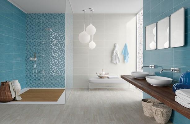 Ceramic tiles by naxos ceramica tile expert distributor - Piastrelle bagno naxos ...