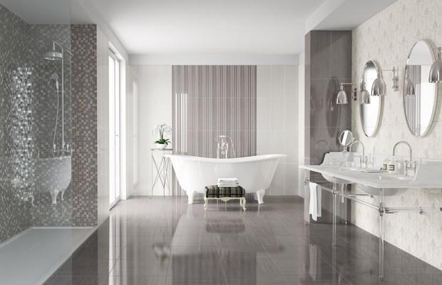 Ceramic tiles by naxos ceramica tile expert distributor - Naxos piastrelle bagno ...