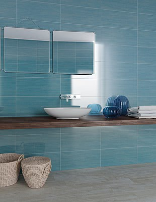 Soft by naxos tile expert distributor of italian tiles - Naxos ceramiche bagno catalogo ...