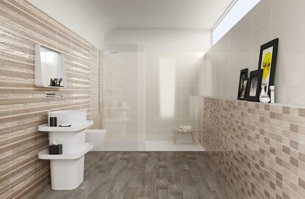 Soft By Naxos Tile Expert Distributor Of Italian Tiles