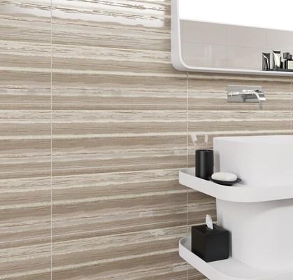 Soft di naxos tile expert rivenditore di piastrelle in - Piastrelle bagno naxos ...