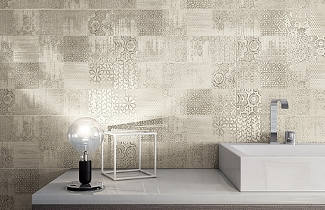 Start Ceramic And Porcelain Tiles By Naxos Tile Expert