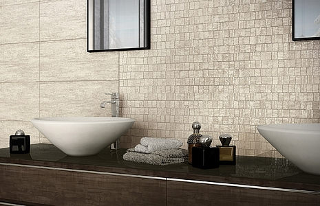 Start by naxos tile expert distributor of italian tiles - Naxos piastrelle bagno ...