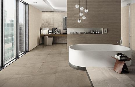 Superior Naxos Ceramica Start Start NAXOS 3 , Badezimmer, Küche, Optik: Holzoptik Pictures