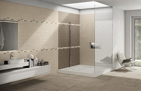 Start By Naxos Tile Expert Distributor Of Italian Tiles