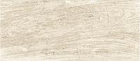 Naxos Ceramica Start 80953_AllwoodBeige26X60,5 , Bathroom, Kitchen, Wood effect effect, Concrete effect effect, 3D effect effect, Patchwork style style, Ceramic Tile, Glazed porcelain stoneware, wall & floor, Matte surface, Rectified edge, non-rectified edge, Shade variation V2