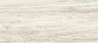 Naxos Ceramica Start 80954_AllwoodGrey26X60,5 , Bathroom, Kitchen, Wood effect effect, Concrete effect effect, 3D effect effect, Patchwork style style, Ceramic Tile, Glazed porcelain stoneware, wall & floor, Matte surface, Rectified edge, non-rectified edge, Shade variation V2